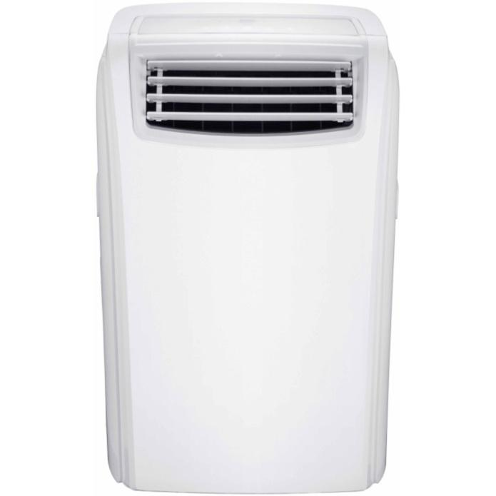 Aire acondicionado port til cl 0917 for Consumo aire acondicionado portatil