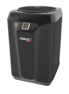 Bomba de calor Poolex-One de 10090W