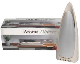 Aroma difuser