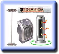 Climatime deshumidificadores humidificadores purificadores de aire - Humidificadores para radiadores ...