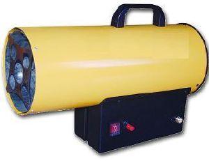 Generador de aire caliente a gas propano butano de 50 kw - Generador electrico a gas butano ...